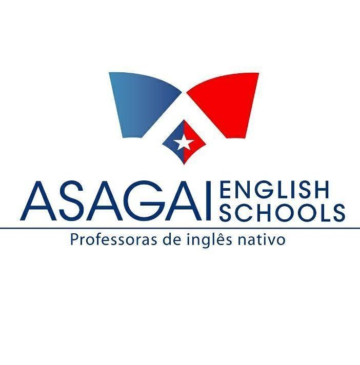 Asagi English schools
